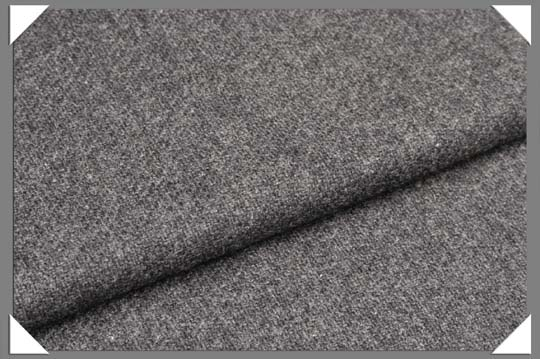 Wool Flannel Fabric B Black And Sons Fabrics The World