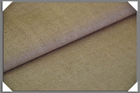 Oatmeal Matka Fabric