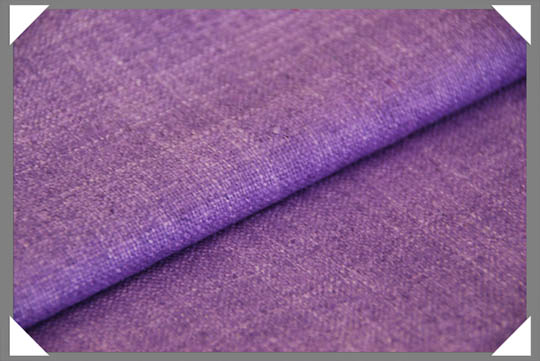 Lilac Matka Fabric - Click Image to Close
