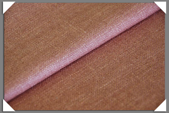 Sandalwood Matka Fabric