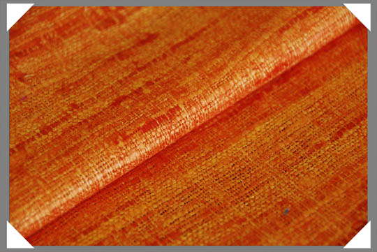 Textured Silk Matka
