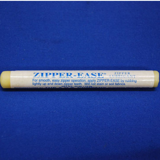 Zipper-Ease