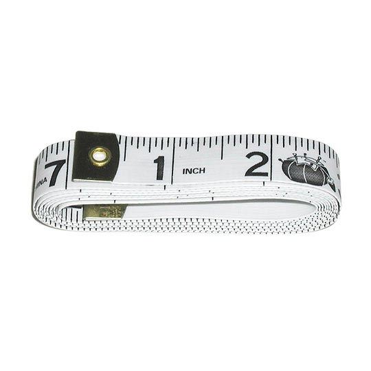 Reinforced Fiberglass Tape Measure