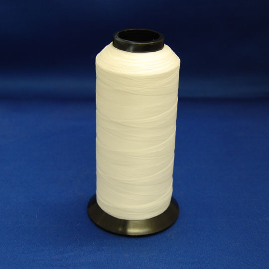 Soft Bonded Nylon Thread Medium Weight