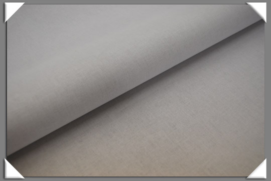 Heavy Weight Collar Interfacing - Non Fusible