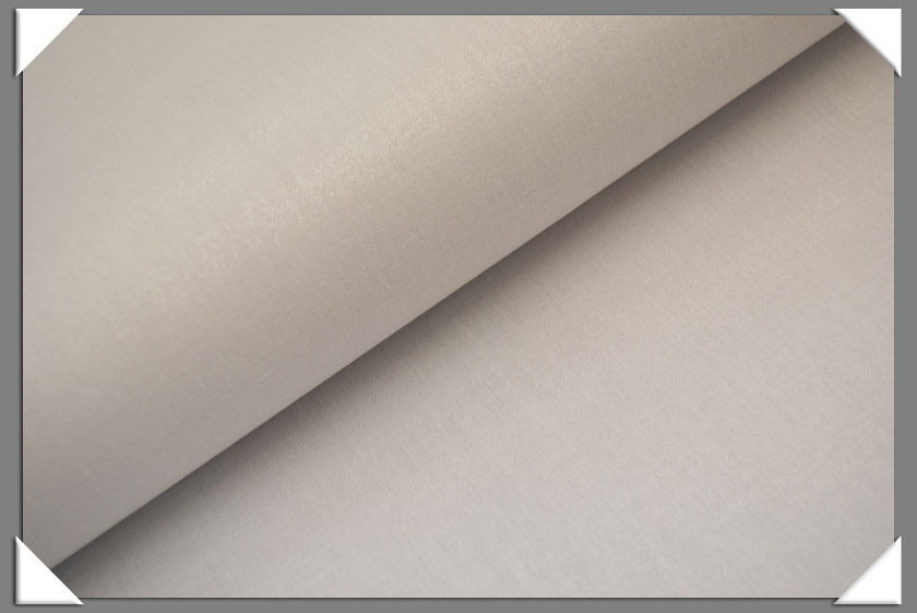 Stiff Collar Interfacing - Fusible