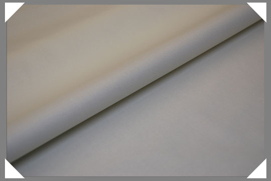 Deluxe Polyester/Cotton Pocketing 60""