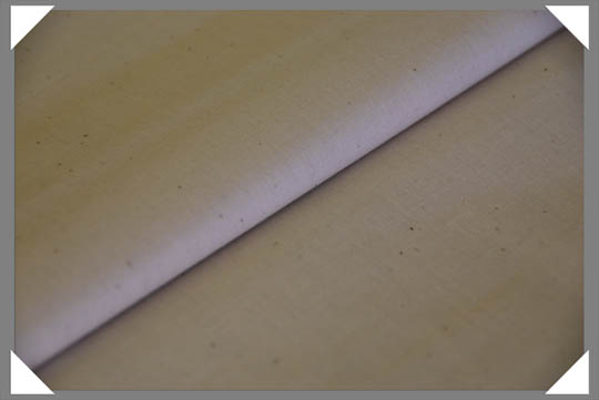 "Cotton Muslin 50"" - Click Image to Close"