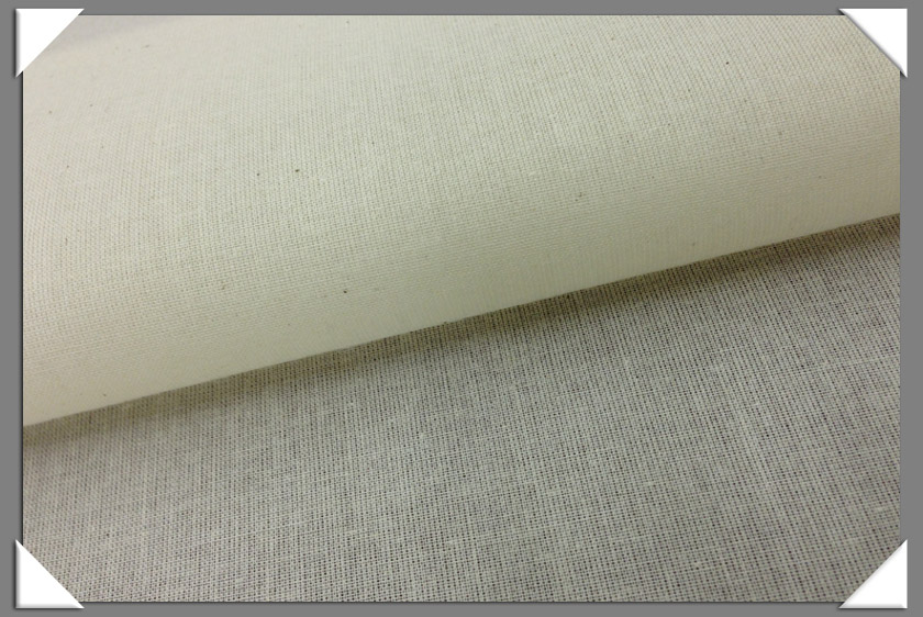 Soft Cotton Muslin 48""