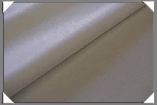 Light Weight Non-Woven Fusible Interfacing - 60""