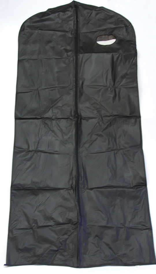 "40"" Long - Zippered Garment Bags"