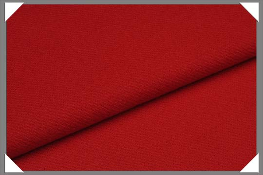 Wool Coating Fabric