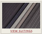 Wool Suiting Fabric